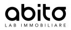 Bhome group