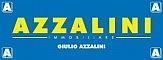 Azzalini Immobiliare di Giulio Azzalini