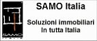 Samo Italia S. R. L.