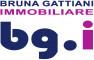 Bruna Gattiani