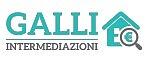 AG Galli Intermediazioni Immobili