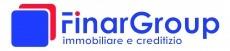 Finargroup