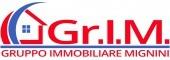 GR.I.M. - Gruppo Immobiliare di Mignini Luca