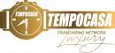 Tempocasa Milano Tricolore