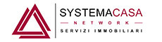 Systemacasa