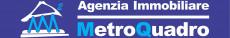 Agenzia immmobiliare MetroQuadro