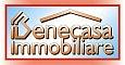 Agenzia Immobiliare BeneCasa