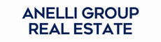 Anelli Group