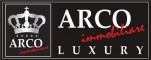 Arco Immobiliare Luxury - Fuorigrotta