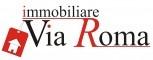 Immobiliare Via Roma