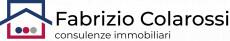 Progetim Consulenze Immobiliari