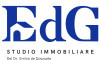 EdG Studio Immobiliare del dr Enrico de Goyzueta