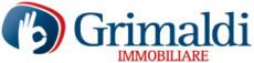 Grimaldi - napoli 1