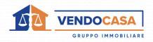 Vendocasa - Agenzia di Torino - Gran Torino Sas