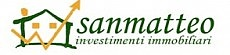 San Matteo Investimenti Immobiliari