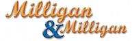 Milligan & Milligan di Milligan Carol
