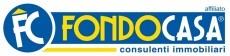 Affiliato Fondocasa - Genova - Cornigliano