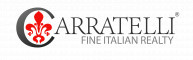 Carratelli Real Estate srl