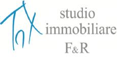Studio Immobiliare F. R.