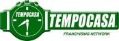 Tempocasa Civitanova Marche