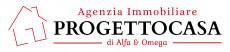 Progettocasa di Alfa & Omega
