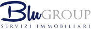 Blu Group Servizi Immobiliari SRL
