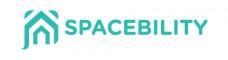 Spacebility