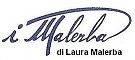 I Malerba di Laura Malerba