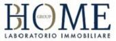 Bhome group - mazzini