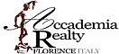 Studio Immobiliare Accademia Realty