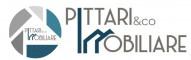 Pittari & Co immobiliare