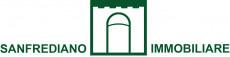 Sanfrediano immobiliare - Rete Toscana Casa