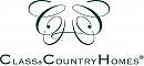 Class & Country Homes - Pasquarelli