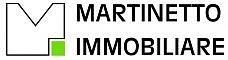 Martinetto immobiliare - Partner unica