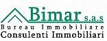 Bimar s.a.s.