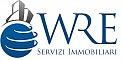 WRE - World Real Estate