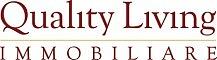 Quality Living Immobiliare