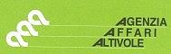 AAA Agenzia Affari Altivole