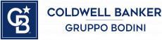 Coldwell banker - gruppo bodini - Bari