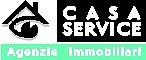 CASA SERVICE agenzia immobiliare valdarno