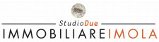 Studio Due Immobiliare Imola