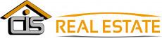c.i.s real estate