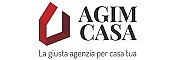 Studio immobiliare AgimCasa