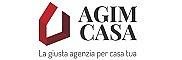 Studio immobiliare AgimCasa