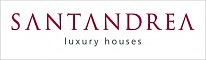 Santandrea Luxury Houses - TORINO