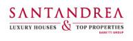 Santandrea Luxury Houses - TORINO