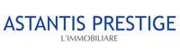Astantis prestige