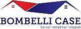 Bombelli case