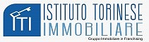 Istituto Torinese ImmobiliareNetwork S.R.L.