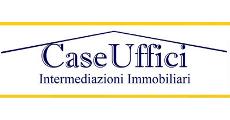 CaseUffici Milano sas